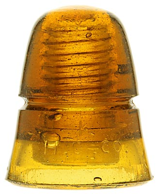 CD 145 H.G.CO. Fizzy Honey Amber; Always popular!