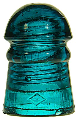 "CD 102 DIAMOND, Deep Teal Blue; The ""real teal""!"